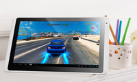 Ramos W27 pro Quad Core 1GB 16GB 10.1 inch WIFI Capacitive Touch Screen 1024*600 pixels Android 4.1 tablet pc