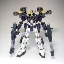 gundam 3d model price