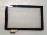 Spot price!  A700 A701 touch screen