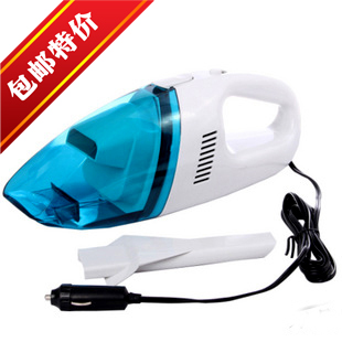 Car vacuum cleaner car vacuum cleaner car wet and dry dust collector super suction