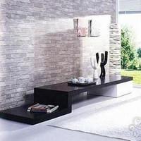 Furniture z tv cabinet