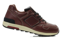 Free shipping!2013 Classic  Genuine Leather running shoes casual shoe  walking shoes