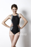 Job fashional and good shape swimwear for ladies-best seller 502015