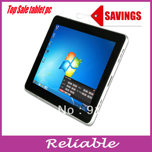 mini pc wifi wireless internet support for 9.7 inch win 8 os tablets pc New stuff(China (Mainland))