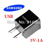 USA EU Plug AC Power Wall Charger, Micro USB charger Adapter Universal for Samsung Galaxy S3 III i9100 i9300