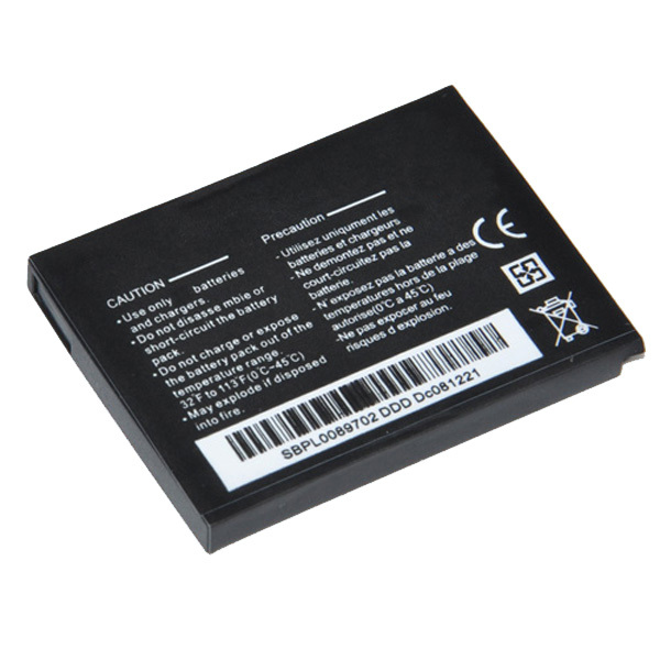 Replacement mobile phone Battery LGIP 411C for LG CG180 KG160 KG270 KG275 KG278 KG198 KG190 KG195 free shipping(China (Mainland))