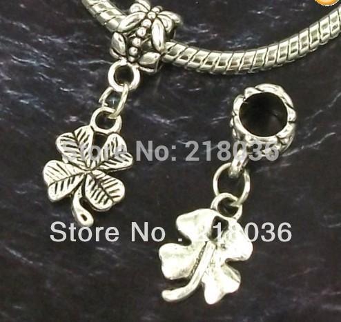 Брелок Silver Angel 2000 DIY M1220 Fit  Bracelets angel m