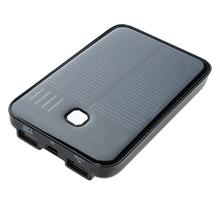 popular backup battery