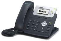 Ip phone yealink sip-t22p sip ip phone poe