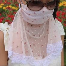 cheap sun protection mask