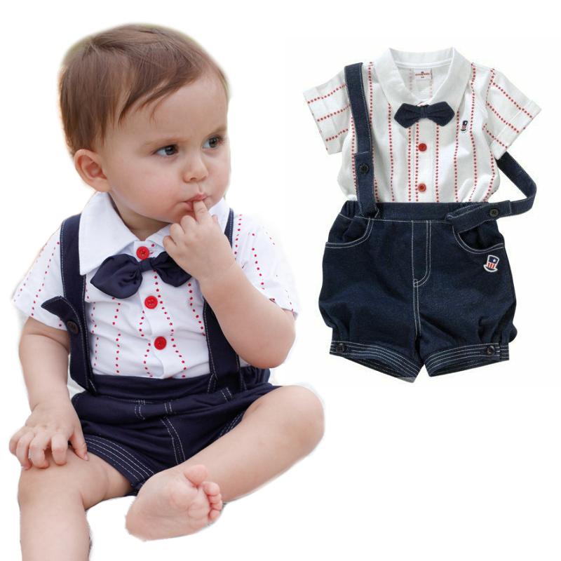 ملابس جميلة للبيبي Children-s-clothing-