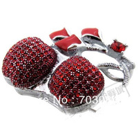 usb flash disk cherry style  USB-2013-03