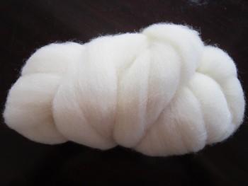 Australian wool wool felt poke fun