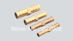 brass pipe fitting(China (Mainland))