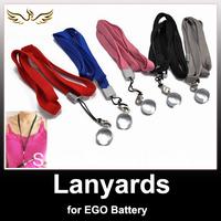 EGO Landyard Strap Hang Rope Sling for EGO Battery CE4 CE4+ CE5 CE5+ CE6 Battery 1000pcs/lot