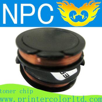 chips toner cartridge for Dell 3000 chips COLOR cartridge chip /for Dell Copier toners--free shipping