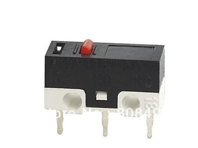концевой-выключатель-omvol-3pin