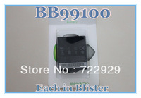 Original BB99100 Mobile Phone Battery for HTC Google Nexus One G5 Desire Bravo G7 Free Tracking