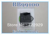 Original BB99100 Mobile Phone Battery for HTC Google Nexus One G5 Desire Bravo G7 Free Tracking