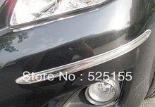 2012 infiniti cars price