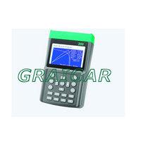 Free shipping PROVA200 Solar Module Analyzer