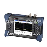 Free shipping via DHL Digital Portable Optical Fiber Identifier/ Ranger RY-FR3303A 15/ 16dB