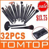 Крючковая игла для наращивания волос Curved Pliers Hook Needle Tools Kit for Micro Rings + 500pcs Black Silicone Micro Rings Hair Extention Tools