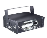 Cheap Price 100W Strobe Light, Effect Light,Strobe Light-100W Strobe Light
