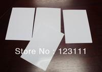 300 sheets RC Satin photo paper '4 x 6' for Kodak ESP Series/Hero Series,HP Officejet Pro 8000,B9180,B8850,