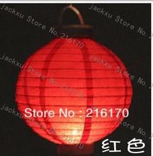 popular paper lantern led