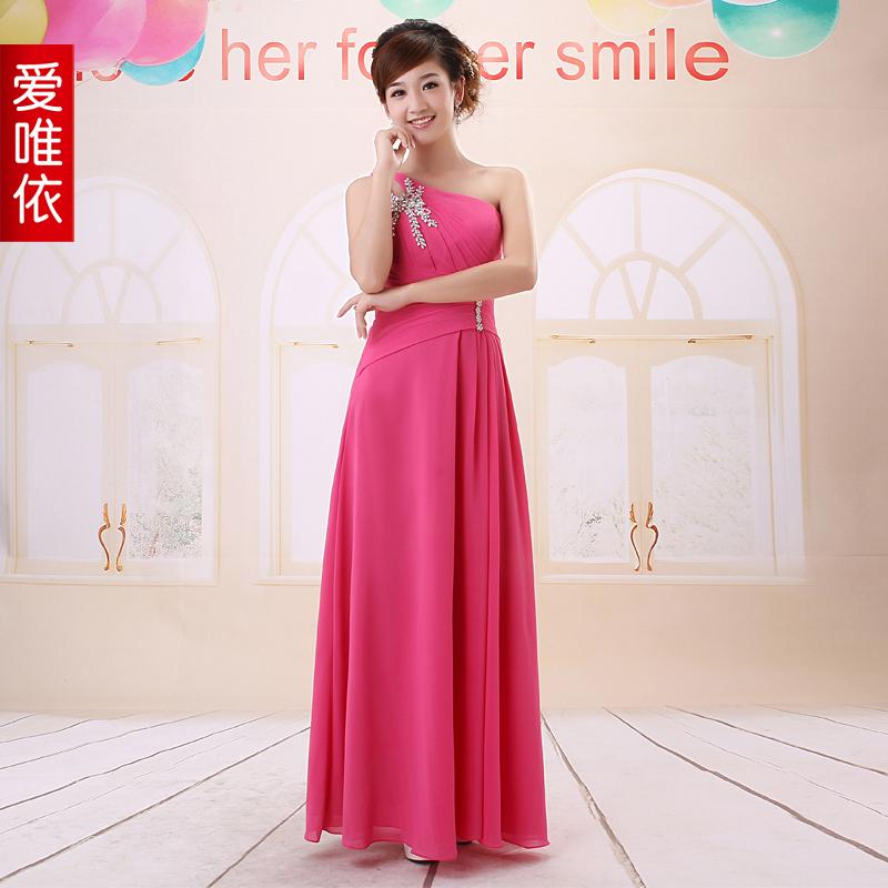 Evening dresses koop evening dresses producten uit tegen een lage prijs op - Dressing liefde ...