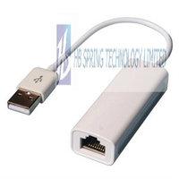 USB 2.0/Mini USB2.0/Micro USB port 10/100 Ethernet  to LAN RJ 45 - Adaptor RJ45 connector for Laptop Desktop tablet pc