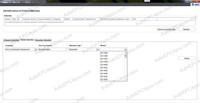 Volvo Construction Equipment    VTT 1.12 / Volvo VCADS 2.41