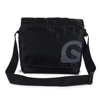 Man shoulder bag Fashion school bags high school students Lady Popular  casual handbags Free Shipping