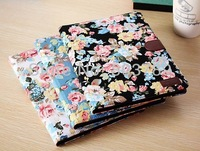 Fashion PU leather wallet pouch for Samsung galaxy note 10.1 N8000, retail and wholesale,free shipping
