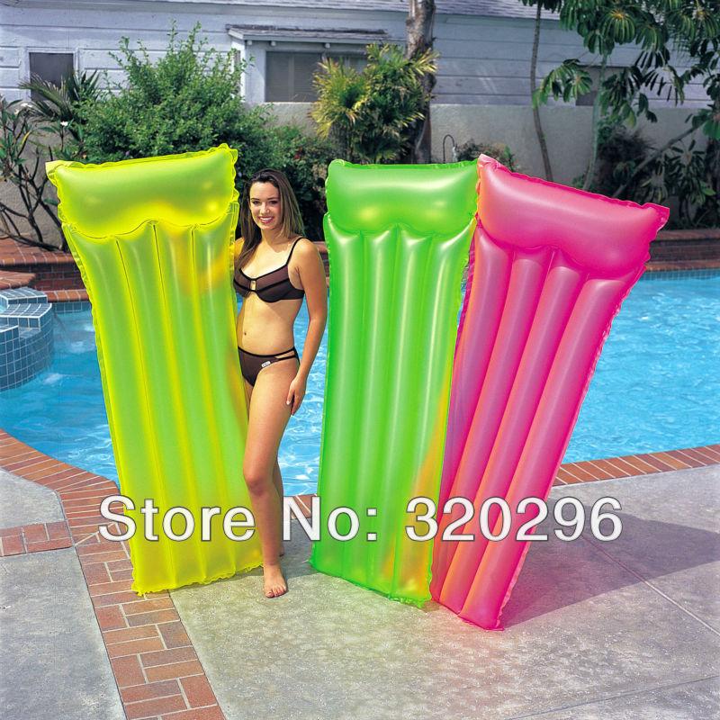 Надувные бассейны intex купить надувной бассейн для дачи