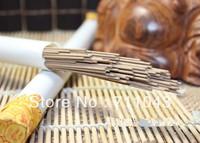 20g Nha trang Vietnam natural agarwood sticks agalloch eaglewood Incense sticks aloes burn joss-stick