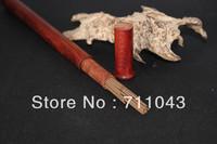 10g Hoian Vietnam natural agarwood sticks agalloch eaglewood Incense sticks aloes burn joss-stick