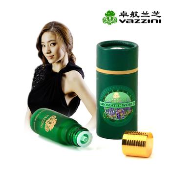 VAZZINI CD poison shrewd oil ,Suitable dry skin rough crowd (F5) 30ML