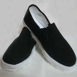 Comfortable felt men's cotton-made beijing shoes male single shoes cotton-made fashion shoes cotton-made daily casual shoes(China (Mainland))