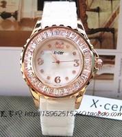 2015 Time-limited Sale Freeshipping Hardlex Quartz New Women Watches Relogios Femininos Fashion Women Ceramic Watch Ladies With