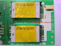 Free shipping! Lc420wu5 screen 6632l-0470a 6632l-0471a high pressure plate bet-2544-f42l transformer