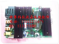 Free shipping!  lcd-37cn6 lcd-32cj2 power board mlt084a power board