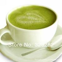 250g Natural Organic Matcha Green Tea Powder,Free Shipping