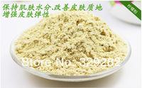 1000g Organic lemon powder, Natural Fruit Tea Powder,slimming tea,Free Shipping