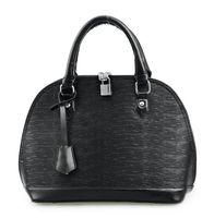 Free/drop shipping PU 2014 fashion women handbag and   shoulder bags and tote shoulder bags LX-110