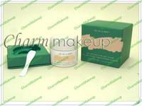 New Creme Face Cream 30ML(10 pcs/lots)10pcs free shipping