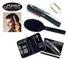 popular hair combs