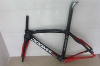 Free shipping 2013 Pinarello Dogma 65.1 Think2 Aero Seat post Carbon Road Bike Frame (Another vehicle for sale ) TIME/ZIPP/R5/R3