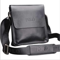 2013new arrival hot sale fashion men bags, men genuine leather messenger bag, high quality man brand business bag,